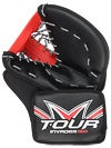 Tour Invader 150 Goalie Catchers Yth