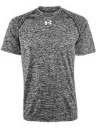 Under Armour Twisted Tech Locker S/S Shirts Men's