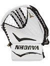 Vaughn Velocity V6 1000 Goalie Catchers Sr
