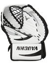 Vaughn Velocity V5 7110 Goalie Catchers Yth