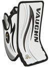 Vaughn Velocity V5 7190 Goalie Blockers Jr