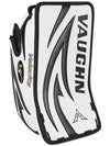 Vaughn Velocity V5 7260 Goalie Blockers Int