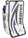 Vaughn Velocity V5 7460 Goalie Blockers Sr