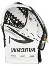 Vaughn Velocity V5 7490i Goalie Catchers Int