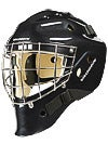 Vaughn Hockey Goalie Masks Junior & Youth