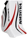 Vaughn Ventus LT80 Goalie Blockers Sr