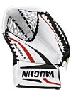 Vaughn Vision 9400 Goalie Catchers Sr