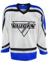 Vaughn Velocity 2000 Goalie Jerseys Jr