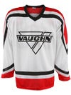 Vaughn Practice Goalie Jerseys Senior