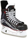 Bauer Vapor X500 Ice Hockey Skates Jr