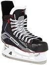 Bauer Vapor X500 Ice Hockey Skates Sr
