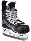 Bauer Vapor X500 Ice Hockey Skates Yth