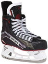 Bauer Vapor X600 Ice Hockey Skates Jr