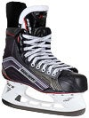 Bauer Vapor X700 Ice Hockey Skates Jr