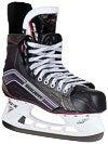 Bauer Vapor X700 Ice Hockey Skates Sr