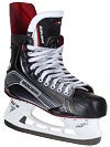 Bauer Vapor X800 Ice Hockey Skates Jr