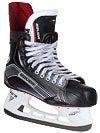 Bauer Vapor X800 Ice Hockey Skates Sr