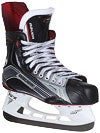 Bauer Vapor X900 Ice Hockey Skates Jr