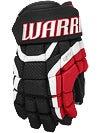 Warrior Covert QR1 Hockey Gloves Sr