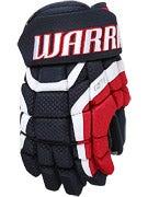 Warrior Covert QR1 Hockey Gloves Jr