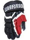 Warrior Covert QR1 Hockey Gloves Yth