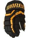 Warrior Covert QR3 Hockey Gloves Jr
