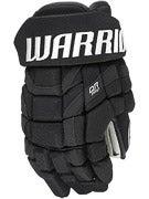 Warrior Covert QR Pro Hockey Gloves Jr