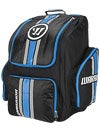 Warrior Covert Hockey Wheeled Backpacks 27