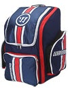 Warrior Hockey Gear Backpacks