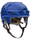 Warrior Hockey Protective Gear
