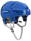 Warrior Krown LTE Hockey Helmets
