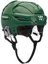 Warrior Krown PX3 Hockey Helmets