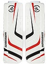 Warrior Ritual Goalie Leg Pads Sr