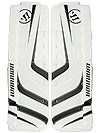 Warrior Hockey Goalie Leg Pads Senior