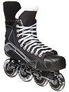 Bauer Vapor X300R Roller Hockey Skates Sr