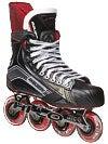 Bauer Vapor X800R Roller Hockey Skates Sr