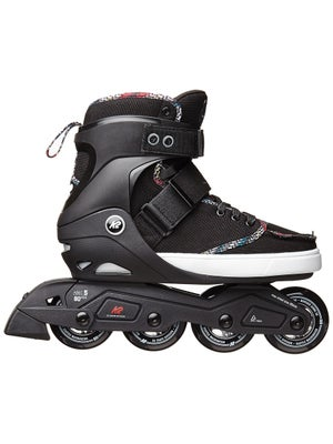870853265a7 K2 Broadway UFS Skates