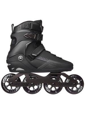 154af97701c K2 Sodo Skates