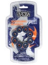 Sonic SuperSonic Skate Bearings ABEC7  16 Pack