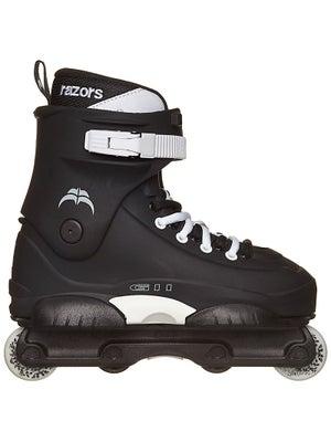 Razors Genesys G11 Aggressive Skates