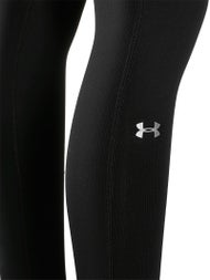 6db3c61be0111a Under Armour Coldgear Authentic Leggings Women's - Derby Warehouse