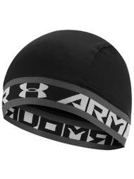 e35af0823dd Under Armour Original Helmet Skull II Caps - Ice Warehouse