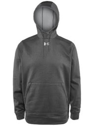 251b886ad Under Armour Storm AF Team Hoodie Sr Small Charcoal - Inline Warehouse