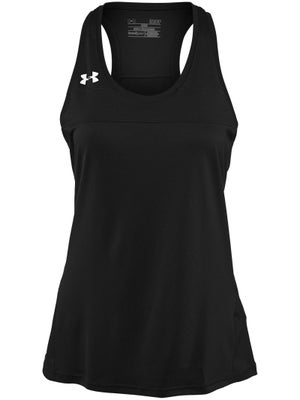 a5222e3bafe4c Under Armour Women s T Shirts and Sports Bras. Under Armour Matchup Tank  Women s