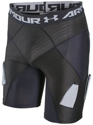 8230a0c0c Under Armour Coreshort Pro Comp Hockey Jock w/Cup Sr