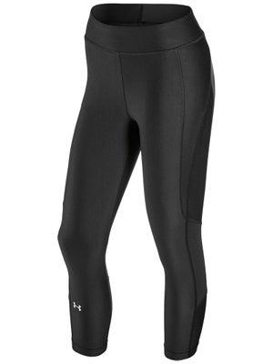 79e579d884 Under Armour HeatGear Legging Women's