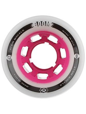 Atom Boom Wheels 4pk