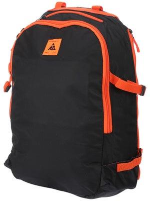 K2 FIT Backpacks