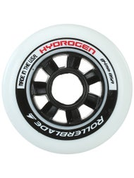 Rollerblade Hydrogen Inline Wheels