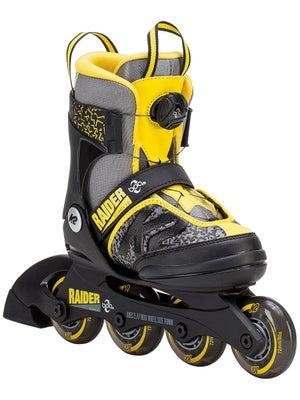 a7854c94c06 K2 Adjustable Inline Skates Boy's